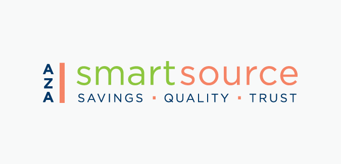 Renae Hunter | Smart Source Logo